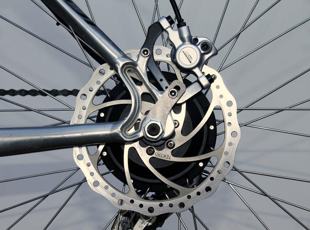 FAQs – Technik   Senglar - e-power on wheels! Leichte Pedelecs ...