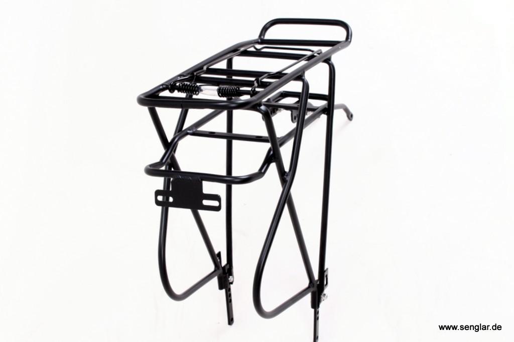 neu senglar akkugep cktr ger mit federklappe senglar. Black Bedroom Furniture Sets. Home Design Ideas